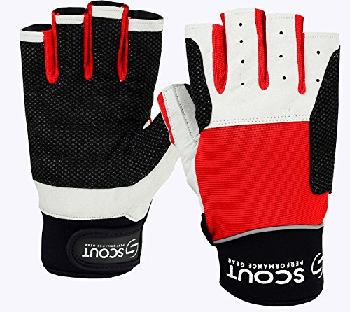 ScoutPerformanceGear-Sailing-Gloves-Red-White