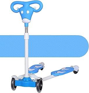 Amazon.es: patinete cars 3 ruedas