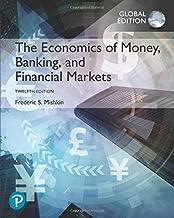 Best economics of money etc Reviews