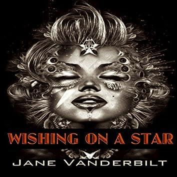 Wishing on a Star (Remix)