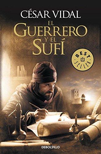 El guerrero y el suf (Best Seller)