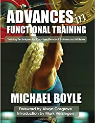 Read More! Exercise & Movement Science Book List 2