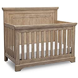 which is the best nursery furniture set in the world