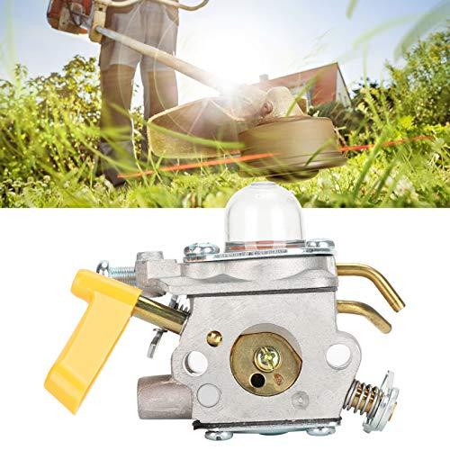 Carburateur, carburateur de tondeuse stable, résistance à l usure pour Garden Ryobi, 28100,308054077