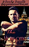 Gay romance boxset: The Mansome (Bisexual Gay Lesbian Transgender mm Foursomes MPREG MMMM bad boy Menage collection) (Paranormal Shifter Werewolves Fantasy Demon Devil series)