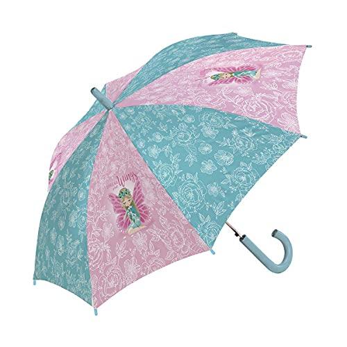 Busquets Parapluie Wings