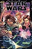 Star Wars nº5 (Couverture 2/2)