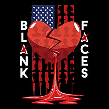 Blank Faces