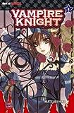 Vampire Knight, Band 6