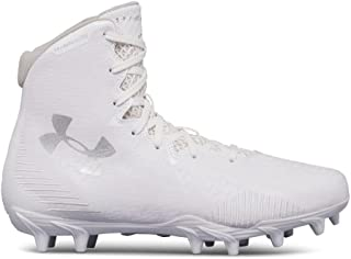e97e494cd17e7 Amazon.com: Under Armour - Football / Team Sports: Clothing, Shoes ...