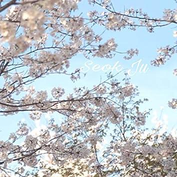 봄감기 Spring Cold