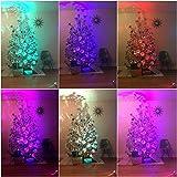 Top 10 Modern Alternative Christmas Trees