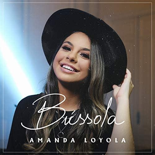 Amanda Loyola