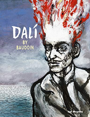 Dalí (Art Masters) (English Edition)