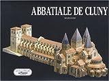 Abbatiale de Cluny