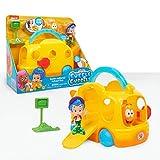 Bubble Guppies Swim-Sational School Bus