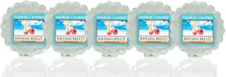 Best yankee candle tarts wax potpourri Reviews