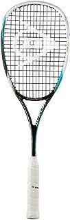 Dunlop Biomimetic Tour-CX HL Squash Racquet