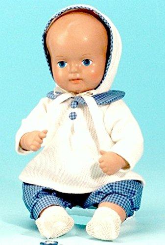 Schildkröt Puppe Baby Strampelchen 31 cm Klassik Kollektion günstig kaufen 9131635