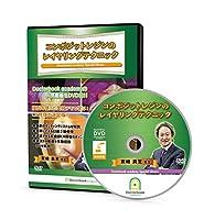 コンポジットレジンのレイヤリングテクニック [DVD]