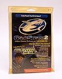GameShark 2 v2.01