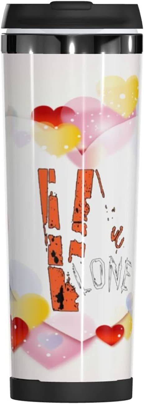 Vlone Suitable For Most Car Cup Coffee Cups Nippon regular agency Holders Are Ranking TOP8 Flexible