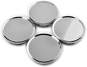 Best 3 1 4 inch wheel center caps Reviews