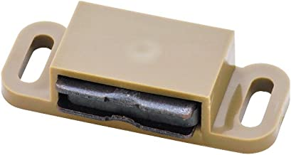 Best shutter fasteners ace hardware Reviews