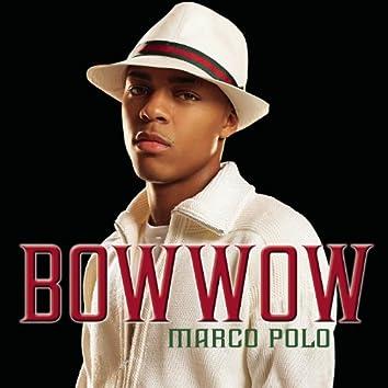 Marco Polo (Album Version)