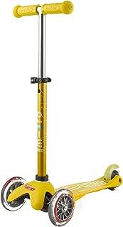 mini micro scooter bag