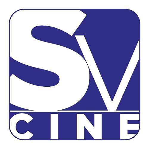 Sala Virtual de Cine (Old)