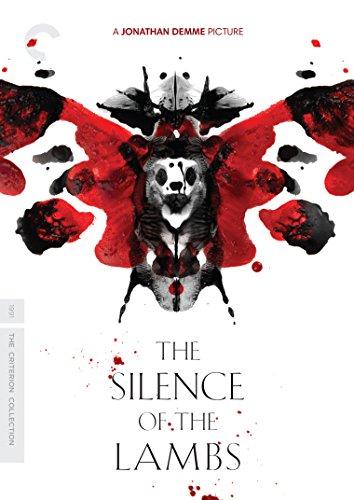 Das Schweigen der Lämmer The Criterion Collection