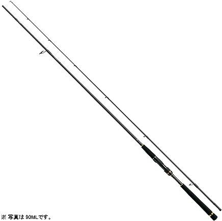 ダイワ(DAIWA) シーバスロッド スピニング ラテオ 96M・Q シーバス釣り 釣り竿