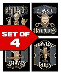 Barber-Gifts-Vintage-Barber-Wall-Art-Prints