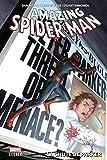 Amazing Spider-Man T01 - La chute de Parker