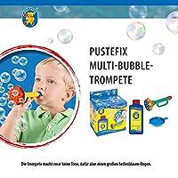 Carrera Toys Pustefix 869-555 - Trombetta #2