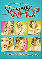Samantha Who: Complete First Season [DVD] [Import]