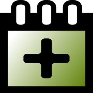 ICS Calendar, vCalendar, iCal Importer