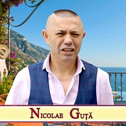 Nicolae Guță feat. Susanu