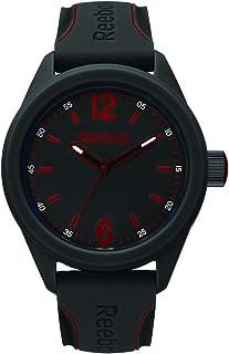Amazon.es: Reebok - Relojes de pulsera / Hombre: Relojes