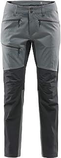 Haglöfs Rugged Flex - Pantalons - Flex Rugged - Homme