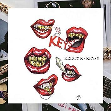 Keysy