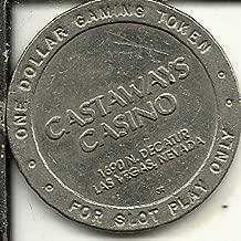 castaways casino las vegas nevada