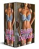 Bimbo Dreams: Complete Bundle