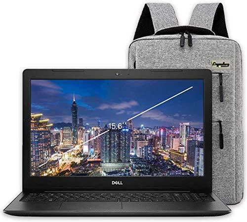 2020 Dell 15 3000 15.6 Inch HD Touchscreen...