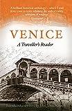 Venice: A Traveller's Reader - John Julius Norwich