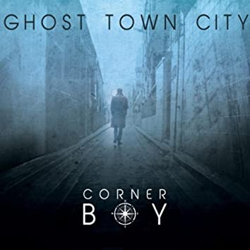 Ghost Town City