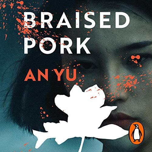 Braised Pork cover art