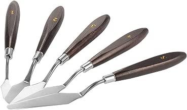 Amazon.es: Bertong - Cajoneras / Organizadores de herramientas ...