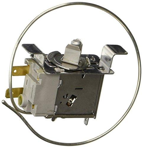 Whirlpool 2204605 - Termostato para refrigerador